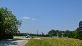 2361 Loganville Highway, Grayson, GA 30017