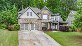 50 Wood Point Court, Dallas, GA 30157