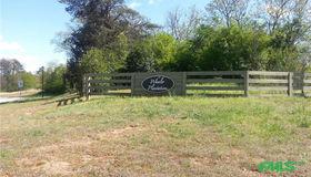 5556 Wheeler Plantation Drive, Murrayville, GA 30564