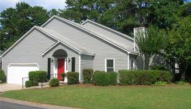7 Kathryn Way, Marietta, GA 30062