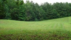 178 Owens Mill Path, Dallas, GA 30132