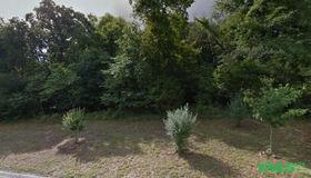 3145 Tangle Blew Path, Dacula, GA 30019