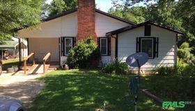 1716 Old Peachtree Road NE, Lawrenceville, GA 30043
