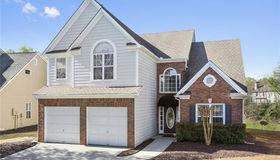 1330 Primrose Drive, Roswell, GA 30076