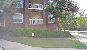 3150 Woodwalk Drive Se #3102, Atlanta, GA 30339