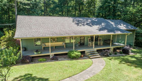 363 Old Burnt Hickory Road, Acworth, GA 30101