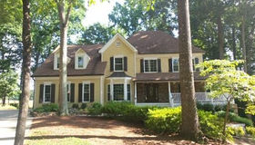 6060 Camden Court, Cumming, GA 30040