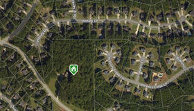 000 Old Burnt Hickory Road, Acworth, GA 30101