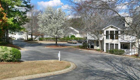 808 Augusta Drive Se, Marietta, GA 30067
