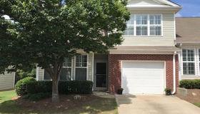 276 Riverstone Place #276, Canton, GA 30114