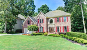 5055 Red Robin Ridge, Alpharetta, GA 30022