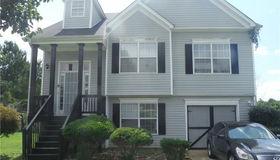 4408 Roche Street, Atlanta, GA 30349