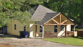 6695 Parker Street, Douglasville, GA 30134