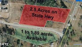 356 Hiram Douglasville Highway, Hiram, GA 30141
