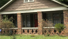 2086 Bolton Road nw, Atlanta, GA 30318