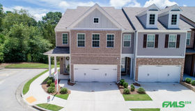 3072 Clear View Drive, Snellville, GA 30078