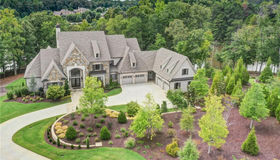 16070 Manor Club Drive, Alpharetta, GA 30004