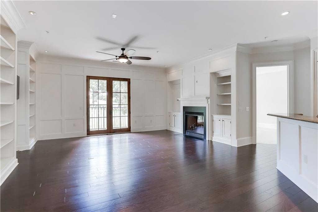 Another Property Sold - 351 Washington Avenue #308, Marietta, GA 30060