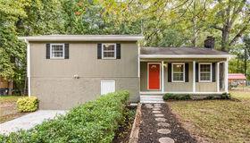 72 Arnold Lane, Hiram, GA 30141
