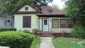1536 Montreat Avenue sw, Atlanta, GA 30311
