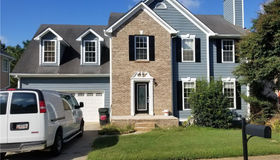 939 Bexhill Drive, Lawrenceville, GA 30043