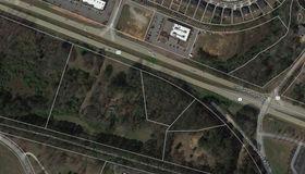 000 C H James Parkway, Hiram, GA 30141