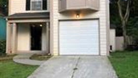 1623 Esquire Place, Norcross, GA 30093