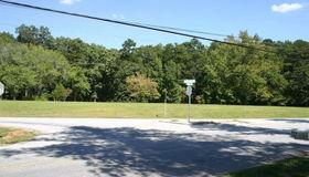 7275 Rivertown Road, Fairburn, GA 30213