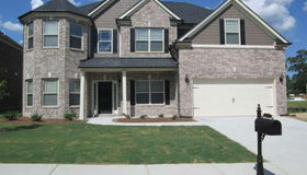 466 Corbin Oak Ridge, Grayson, GA 30017