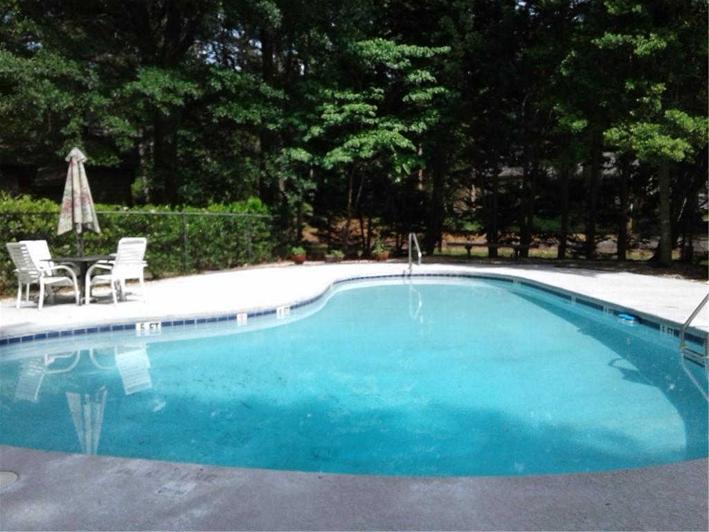 Another Property Sold - 816 Se Bonnie Glen Drive Se, Marietta, GA 30067