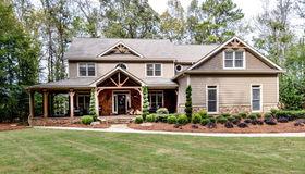 3950 Ryans Lake Terrace, Cumming, GA 30040