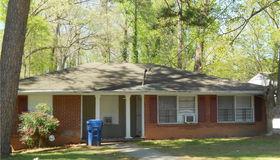 1073 Cascade Road sw, Atlanta, GA 30311