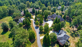 1482 Jones Road, Roswell, GA 30075