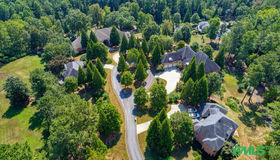 1482 Jones Road, Roswell, GA 30075