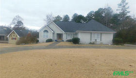 4211 Forest Court Se, Conyers, GA 30094