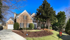 880 Haven Oaks Court Se, Atlanta, GA 30342
