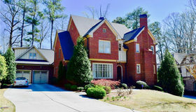 509 S Westminster Way NE, Atlanta, GA 30307