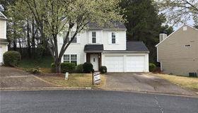 1850 Chardin Way, Marietta, GA 30062