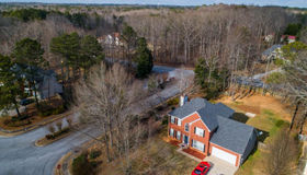 3800 Landmark Drive, Douglasville, GA 30135