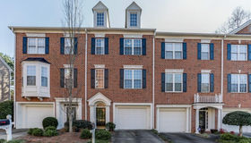 1303 Water Edge Trail, Roswell, GA 30075