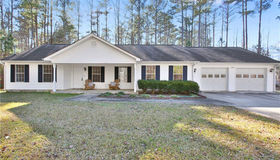 10540 Rivertown Rd, Fairburn, GA 30213