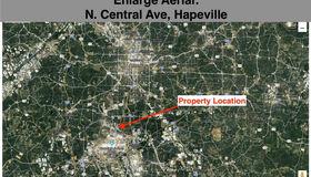 955 N Central Avenue, Hapeville, GA 30354
