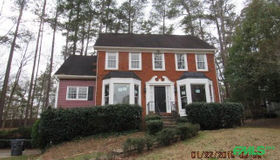 1156 Kings Arm Court, Lawrenceville, GA 30043