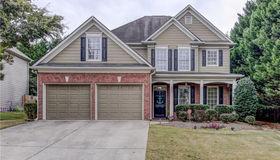 202 Elmbrook Lane, Canton, GA 30114