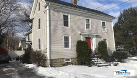 9 Lincoln Avenue, Newmarket, NH 03857
