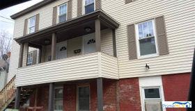 9 Mount Auburn Street, Somersworth, NH 03878