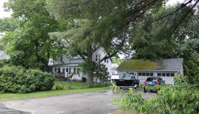 47 Spring Street, Rochester, NH 03820