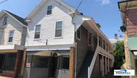 123 Main Street, Somersworth, NH 03878