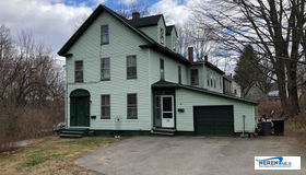 12-14 Page Street, Somersworth, NH 03878