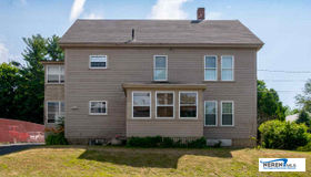 420 Foundry Street, Rollinsford, NH 03869